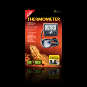 Электронный термометр Hagen Exo-Terra Digital Thermometer - фото - 1