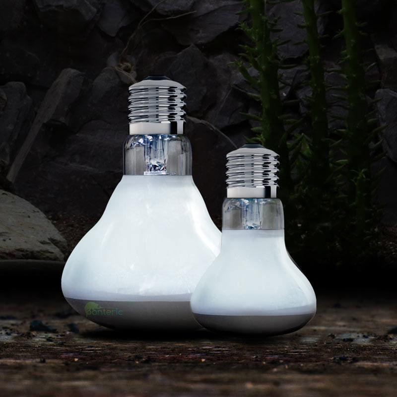купить ультрафиолетовую лампу для дома