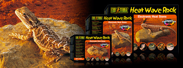 heat_wave_rock