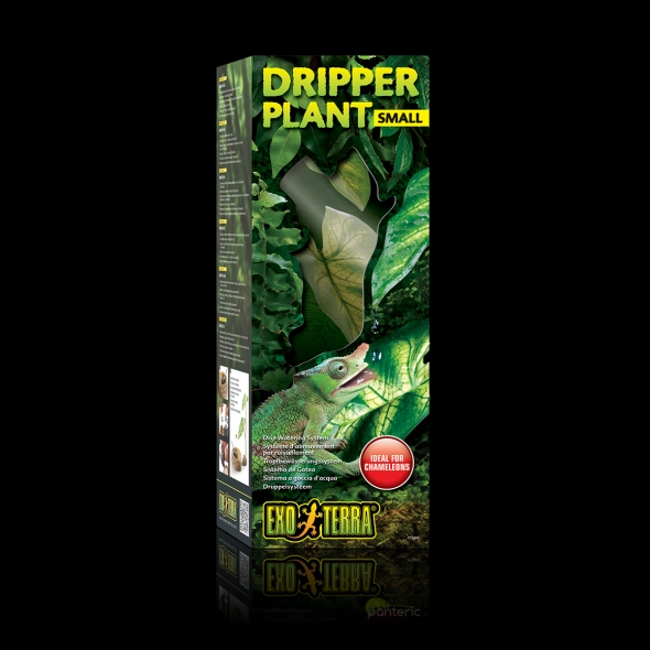 Капельная система Exo-Terra Dripper Plant, small