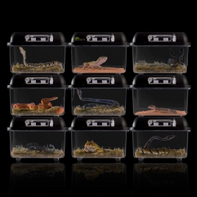 Контейнер Hagen Exo-Terra Breeding Box - фото - 1