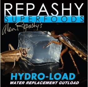 REPASHY (Репаши) Hydro-Load - фото - 1