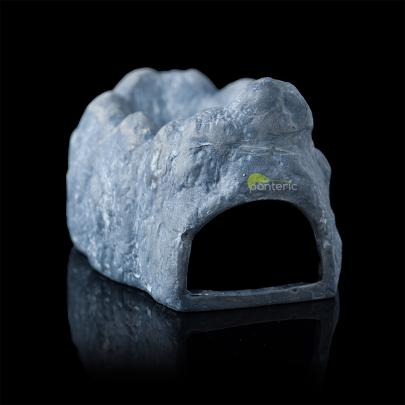 Влажная камера Exo-Terra Wet Rock Caves, large